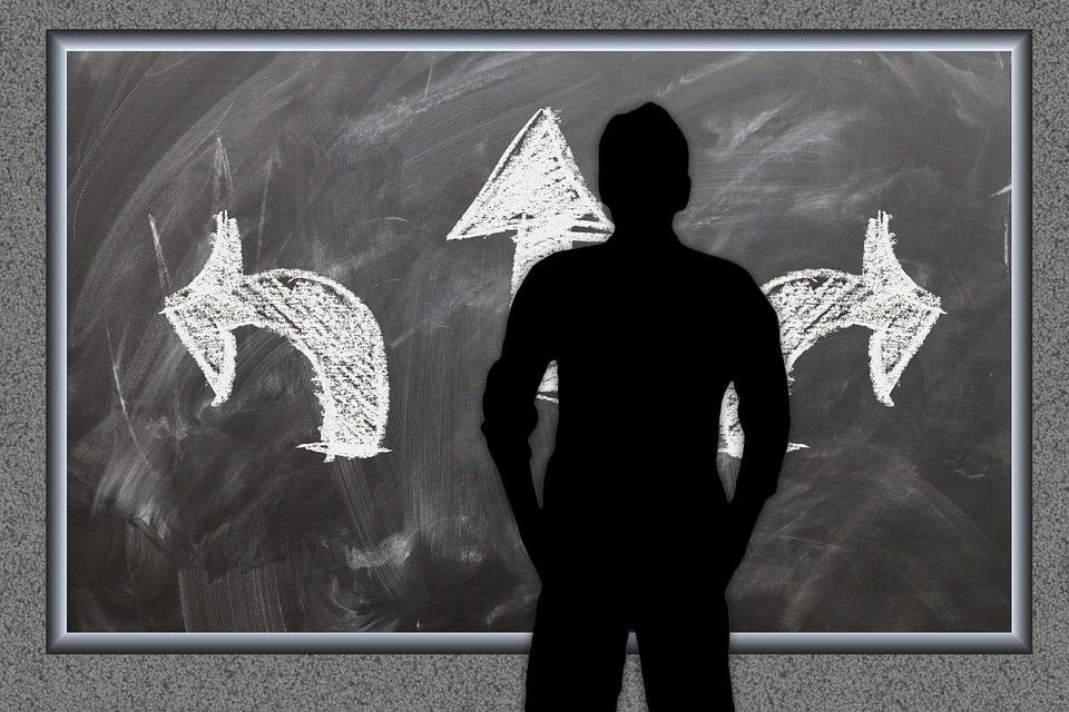 איך בוחרים מקצוע לחיים?