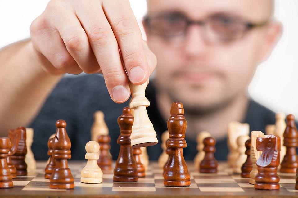 הגיע הזמן שתתחיל לחשוב על העתיד המקצועי שלך