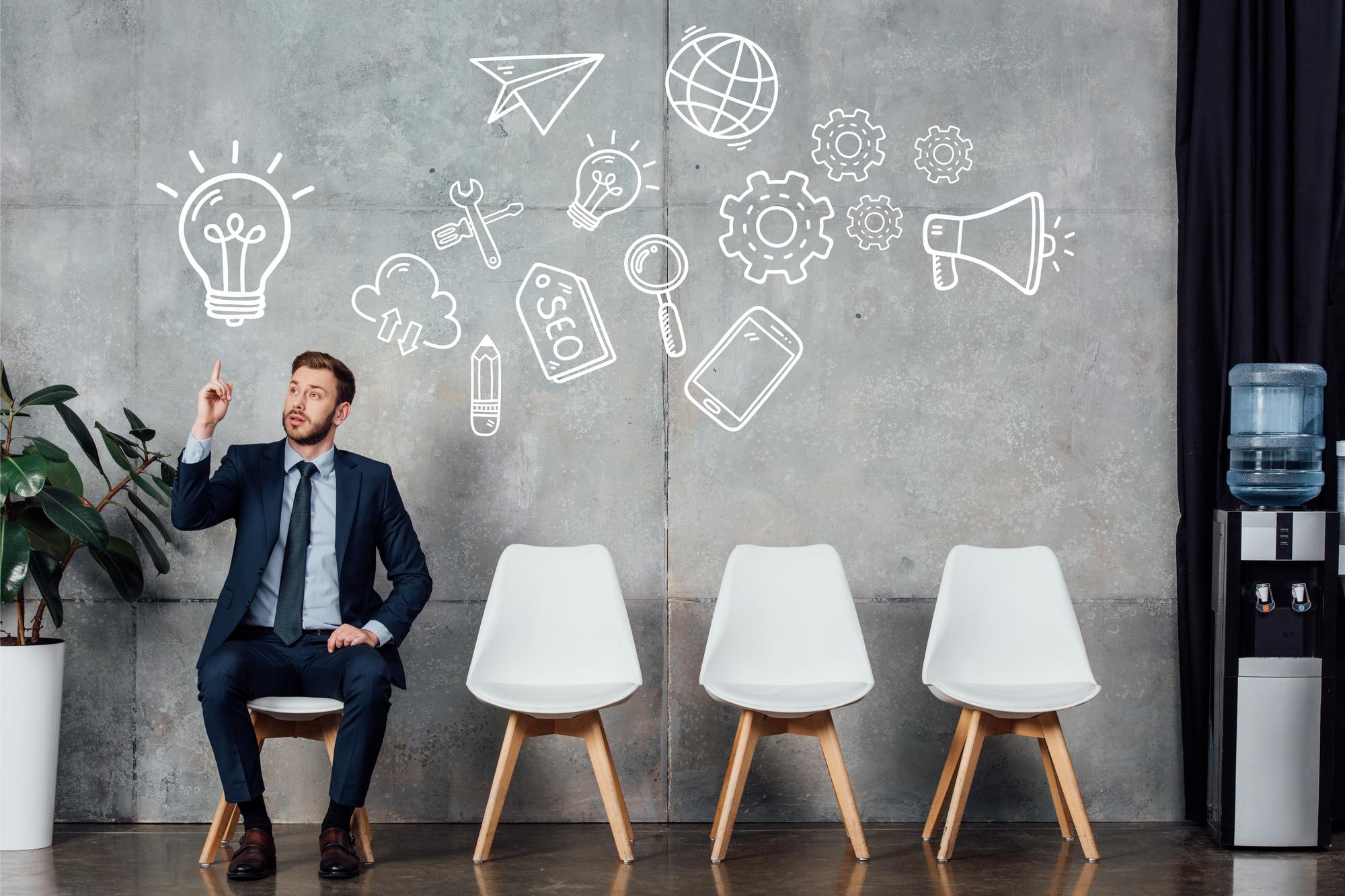 עתיד כלכלי יציב מתחיל בבחירת מקצוע