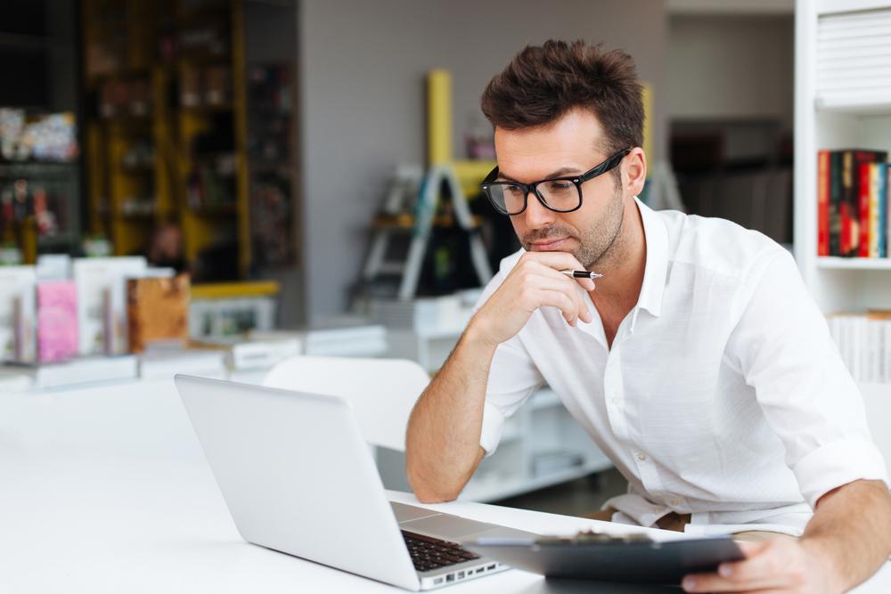 הסבה מקצועית בגיל 40 – אילו אפשרויות יש וכיצד ניתן להיעזר בקורס מקצועי?
