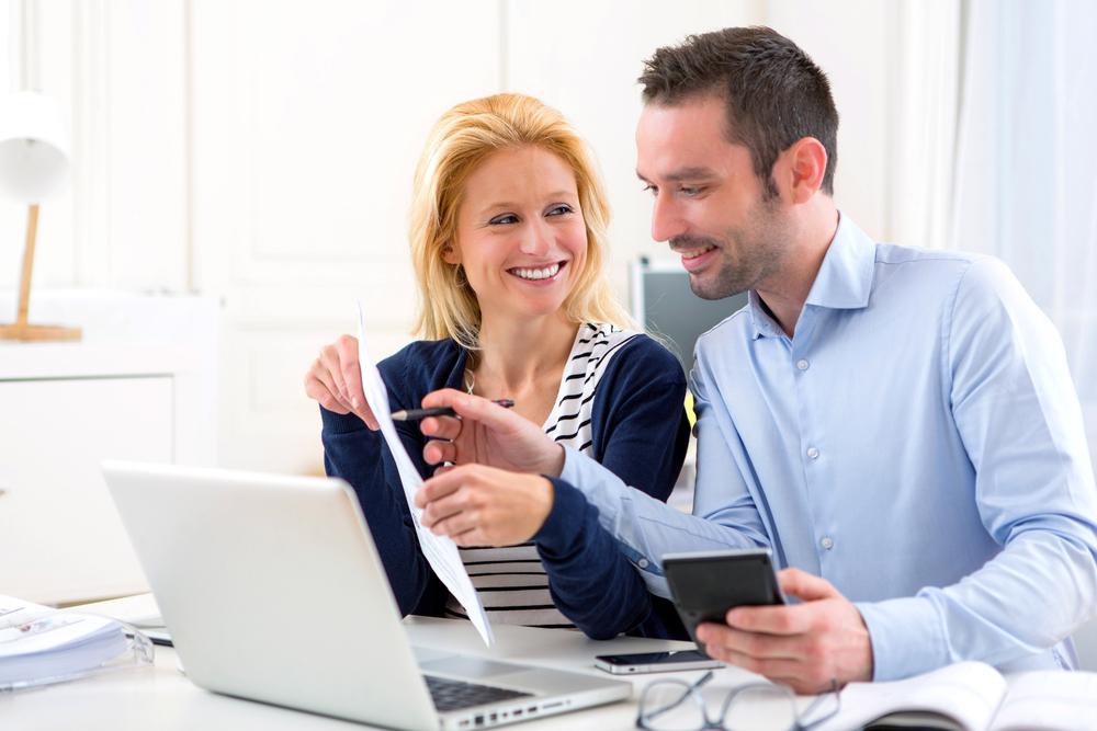 איזה מקצוע כדאי ללמוד כדי לפתוח עסק משפחתי מצליח?