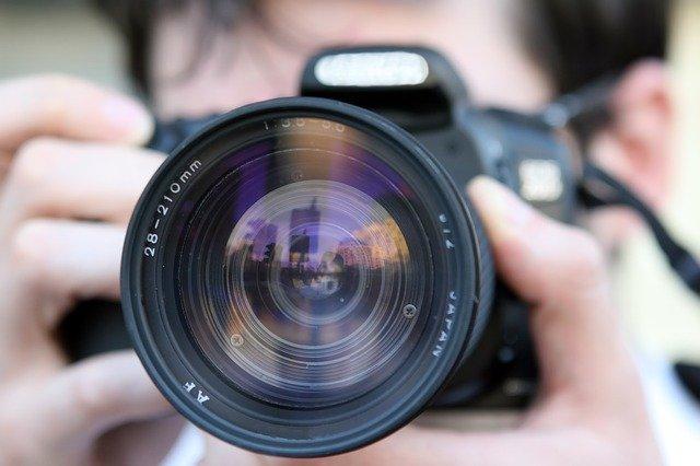 מטכנאי מיגון ואבטחה לצלם מצליח – כך תוכלו להסב את המקצוע שלכם בקלות!
