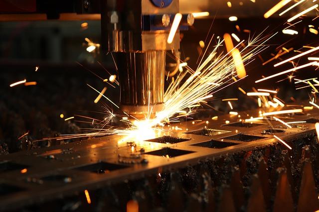 קורס תוכניתן CNC – תרגול סולידוורקס SolidWorks – סל מחורר